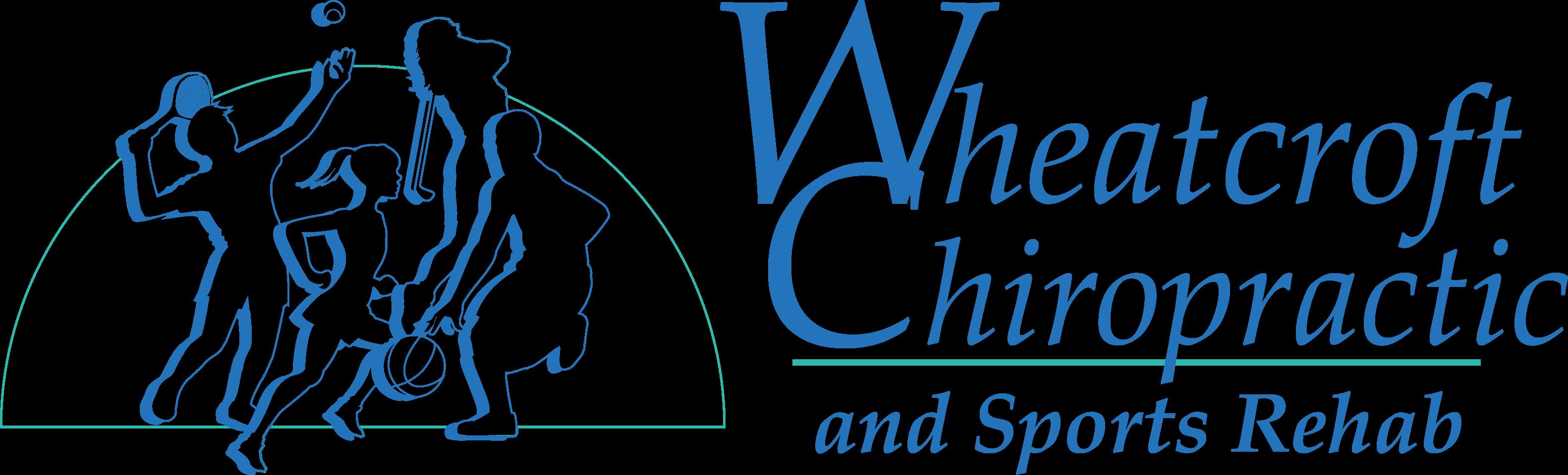 chattanooga chiropractor graston technique wheatcroft